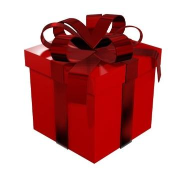 spiritual gifts List of Spiritual Gifts: Discovering Your Gifts