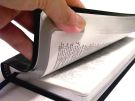 inductive-bible-study-method