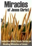 miracles of jesus ebook pdf 125 eBookstore
