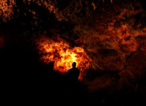 Hell bible Hell in the Bible: What does Bible Say about Hell